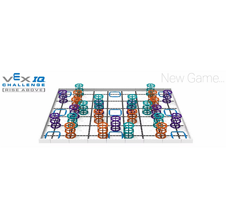 VEX IQ Challenge Rise Above.png