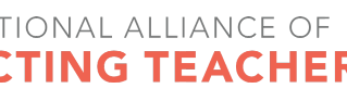 National Alliance of Acting Teachers