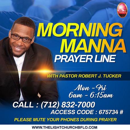 Copy of Prayer line flyer-2.jpg