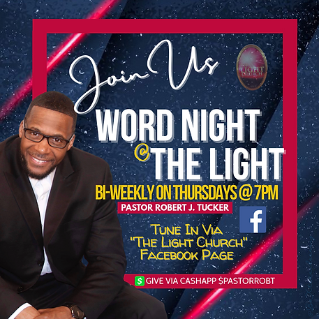 Word Night.png