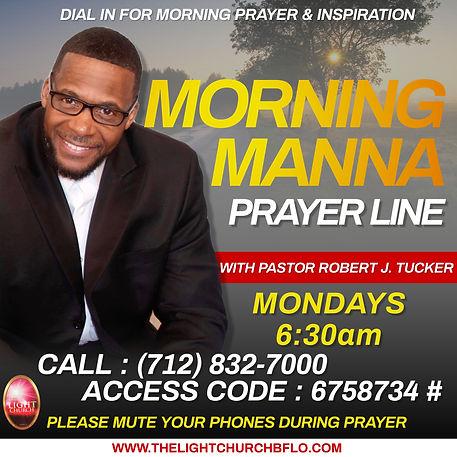 Copy of Prayer line flyer.jpg