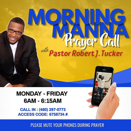 PLEASE MUTE YOUR PHONES DURING PRAYER.pn