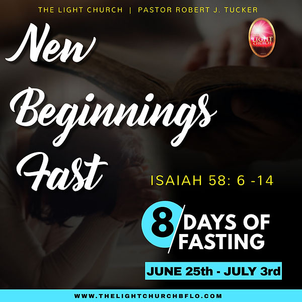 Copy of 21 days fasting flyer - Made with PosterMyWall-5.jpg