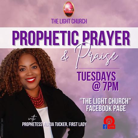 PROPHETIC PRAYER.png