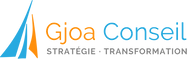 Logo Gjoa-horiz 600.png