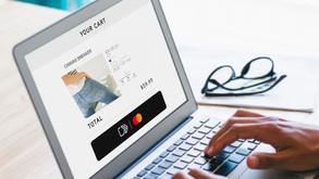 Accélérer l'ouverture au e-commerce