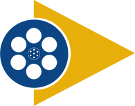 logo-CINÉDITO.png