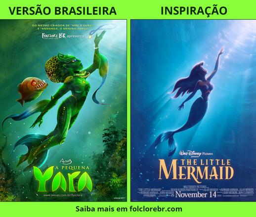 Folclore-Disney-4.jpg