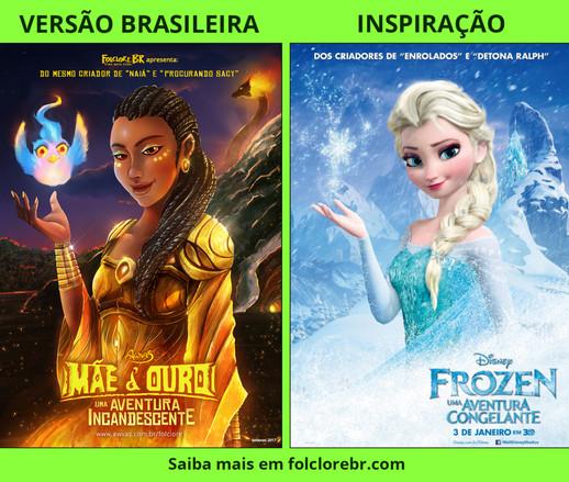 Folclore-Disney-1.jpg