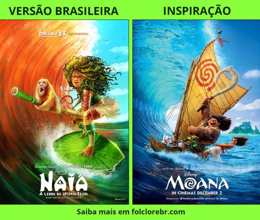 Folclore-Disney-5.jpg