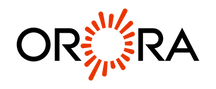 ORORA_BRANDMARK_DIGITAL_POS_RGB.png