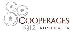 Cooperages Logo.jpg