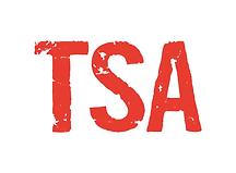 TSA logo hi res 1.png