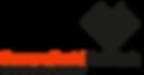 nieuwe logo definitief.png