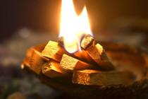 Burning Palo Santo (Sacred Wood) Palo Santo Uses and Benefits