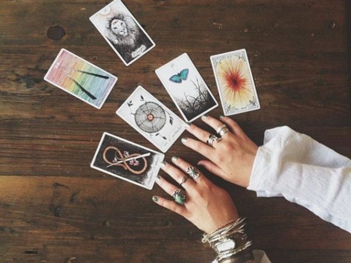 The Birthday Layout | ilmypsychicjane