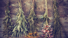 Why you should start burning sage. Sage Smudging facts and uses.