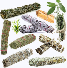 Smudge Sticks: 10 Must try Herb Bundles and Wands