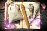 Imbolc: A Time For Removing Negativity and Purification