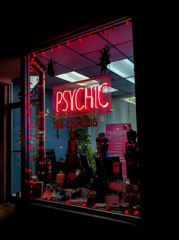 How to Make the Best of Your Reading With a Psychic