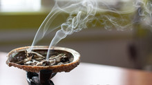 30 Sacred Herbs for Smudging and Cleansing Purposes.
