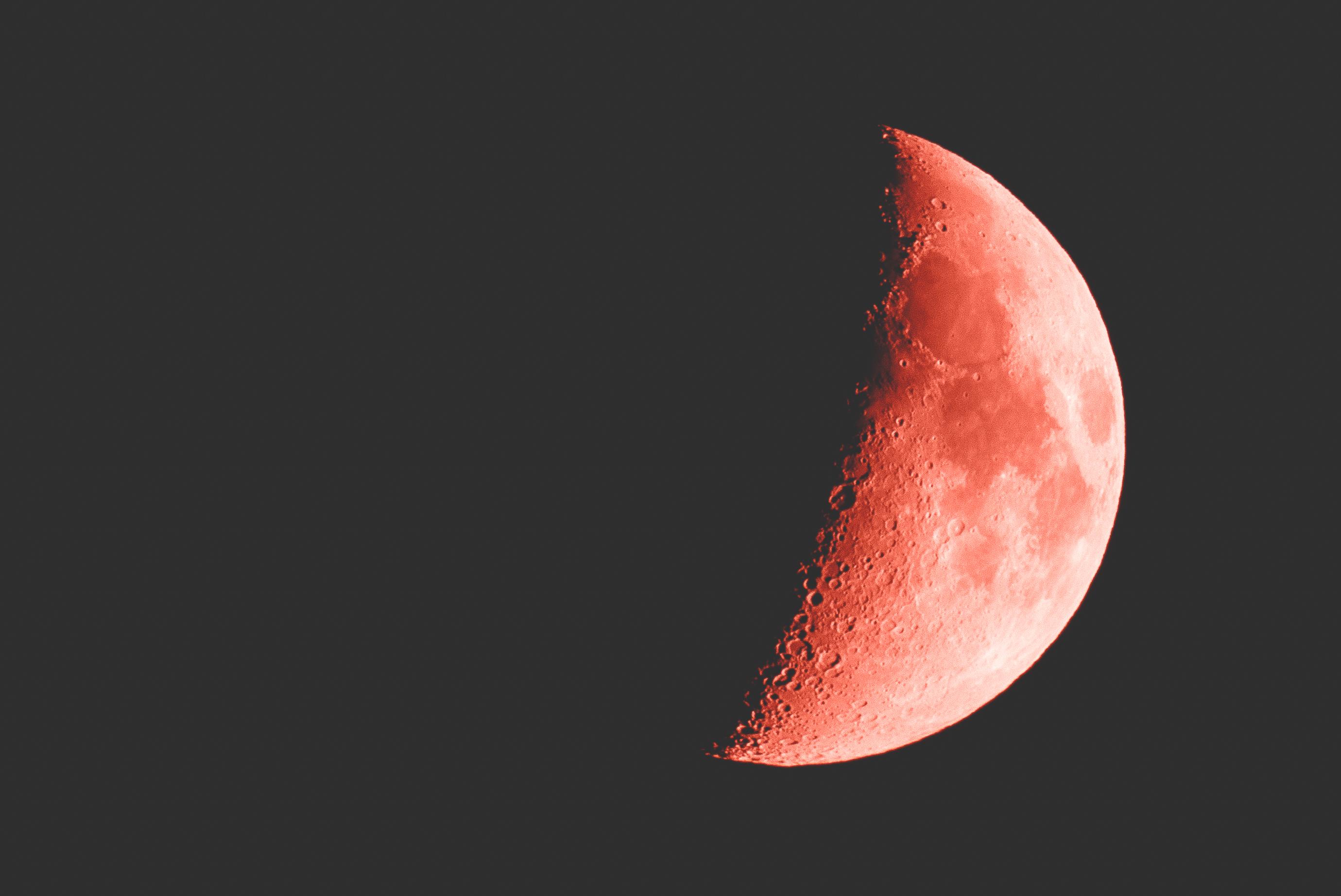 blood moon january 2019 indiana - photo #36