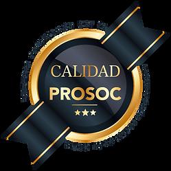 sello-calidad-prosoc-01.png