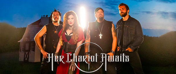 Her Chariot Awaits promo pic.jpg