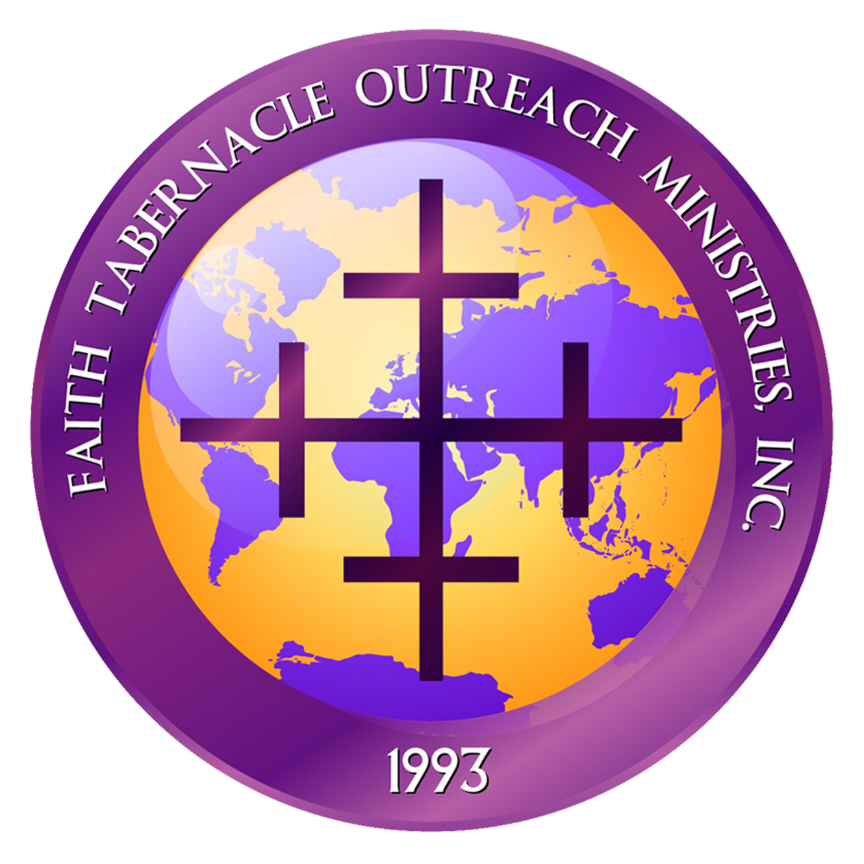 FTOM DIRECTORY | Bishop Herbert Bright | Faith Tabernacle