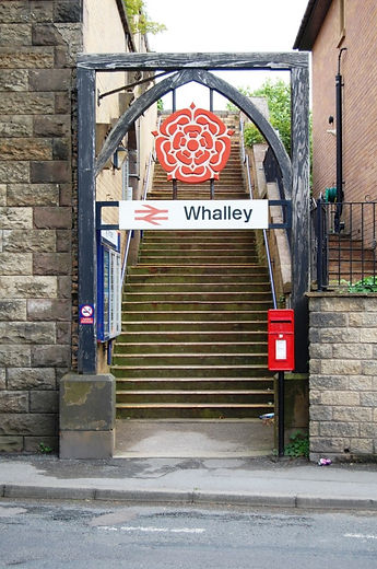 Whalley-Mitton-Road-entrance-651x980.jpg