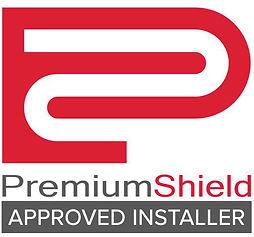 Premiumshield_logo_approved.jpeg