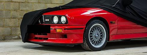 Car-Storage-Supercar-Classic-Car.jpeg