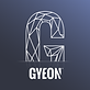 gyeon 2.png