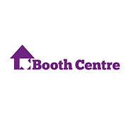 Booth-Centre.png