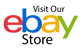 ebay-store-1.png