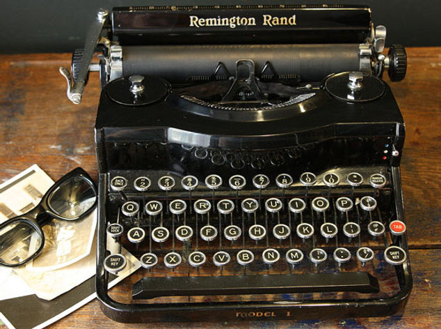 what-is-it-75-typewriter.jpg