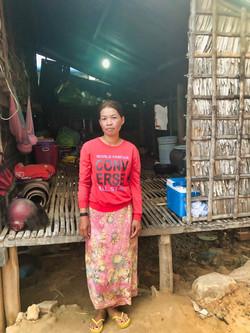 Seng Thot 2019-10-01 17.58.12