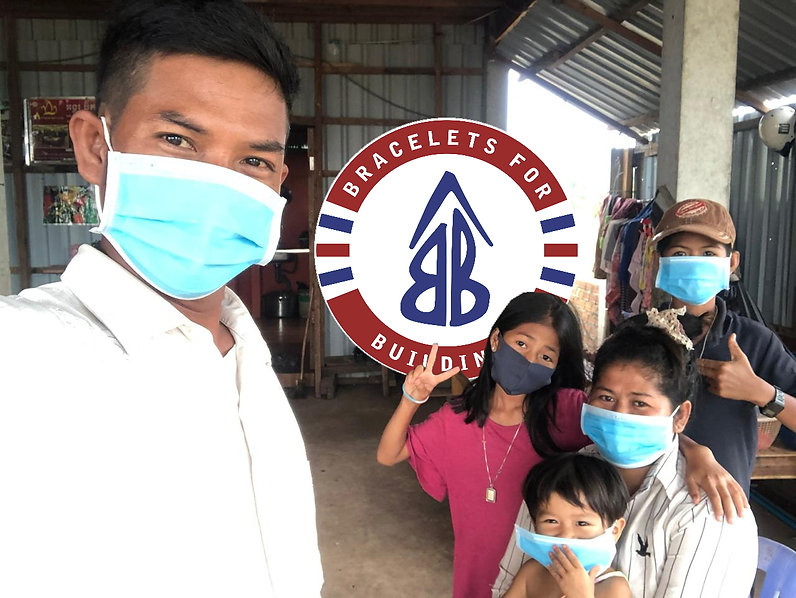 Heng and family in mask 2020-05-11 at 4.