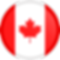 Cdn flag-button-round-250.png