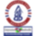 B4B Canada logo square1.png
