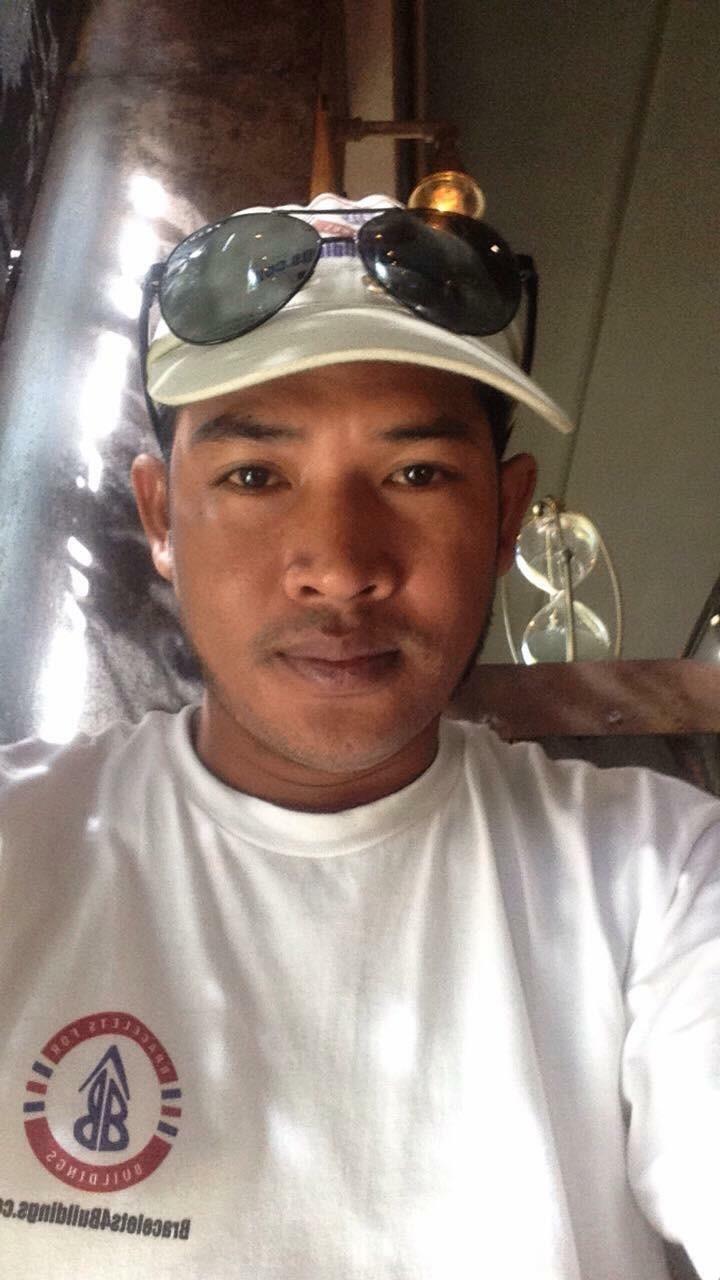 Heng Mr. B4B