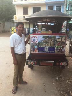 Heng's tuktuk new2