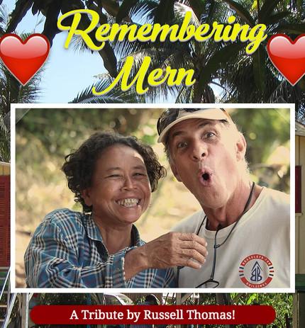 Remembering Mern1.JPG
