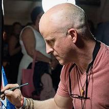 Russell Thomas painting.jpg