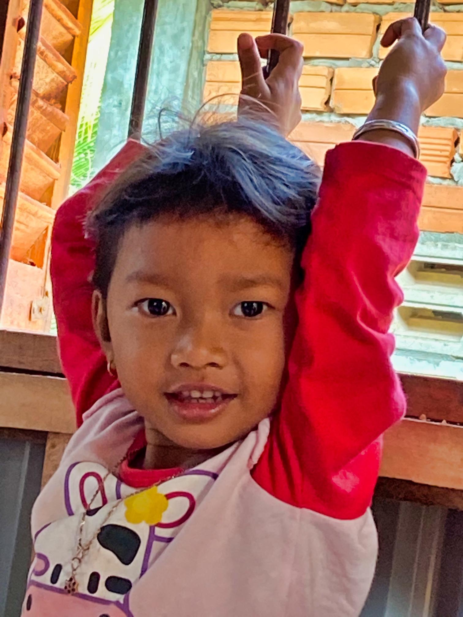 Seng Thot_0434