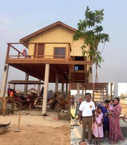 Heng Ram Home after01 webres