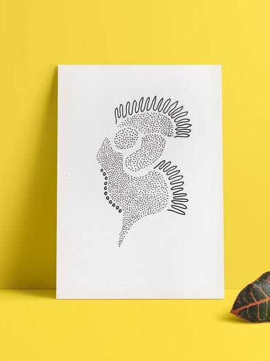 dessin abstract1.jpg