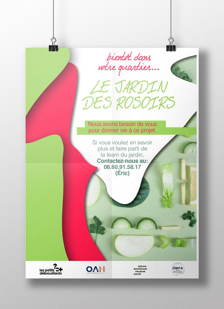 Poster_rosoirs mock.jpg