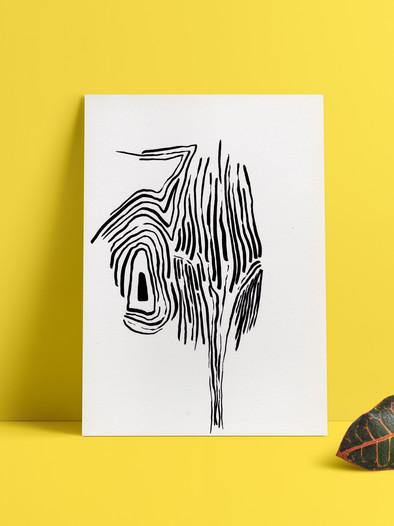 dessin abstract2.jpg