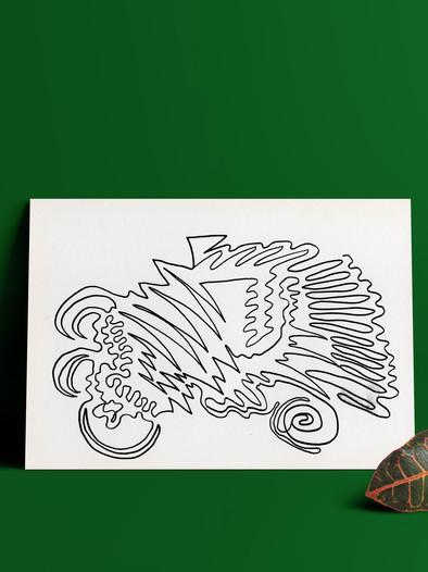 dessin abstract3.jpg